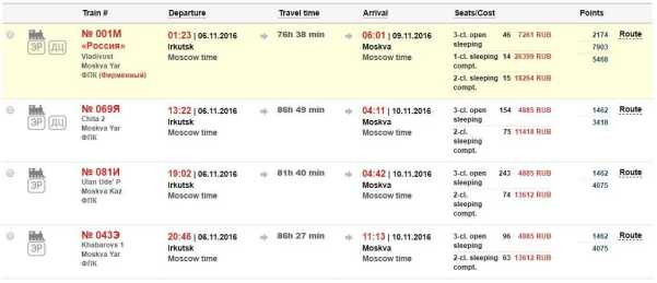 russia-train-price