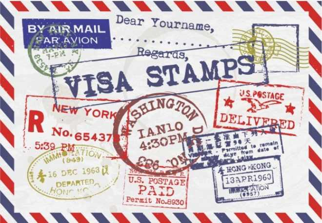 letter-with-visa-stamps_1045-12