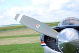 Mudry CAP 20 F-AZVR 0021