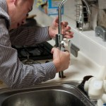 Why Many Home Owners Go For Hot Water Installation