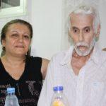 Lives in limbo – Iraqi Christians' long wait for asylum in Lebanon