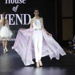 Nisn15C-hend-Haute-couture-worldweddingguide