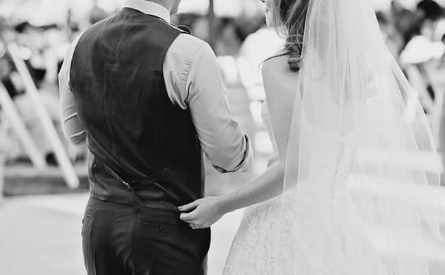 Plan fairytale wedding 2017!