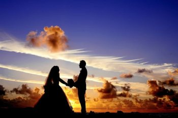 Solutions Unnecessary Wedding Gifts