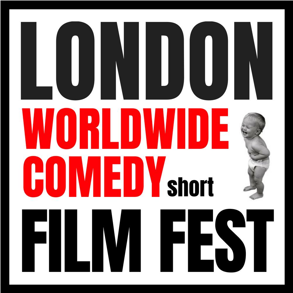 London-Worldwide Comedy Short Film Festival