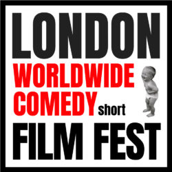 London-Worldwide Comedy Short Film Festival