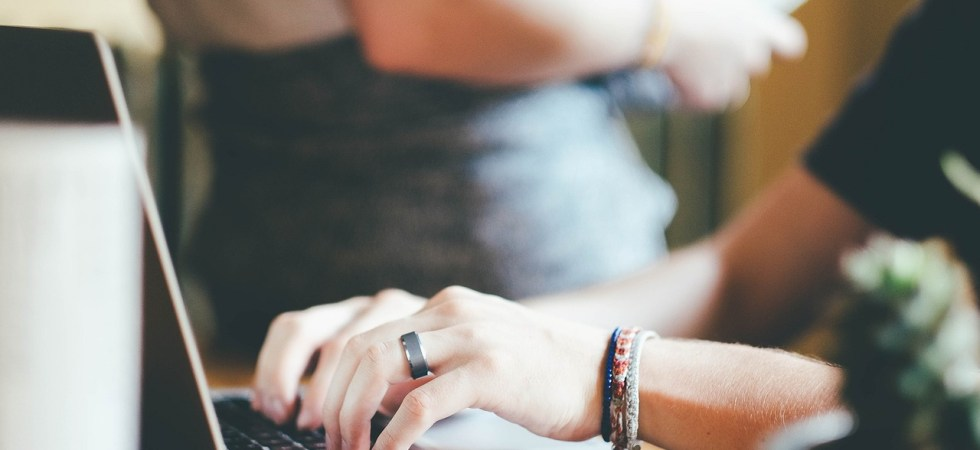 freelance writing gigs