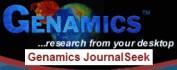IJAR,Indian Journal of Applied Research|World Wide Journals