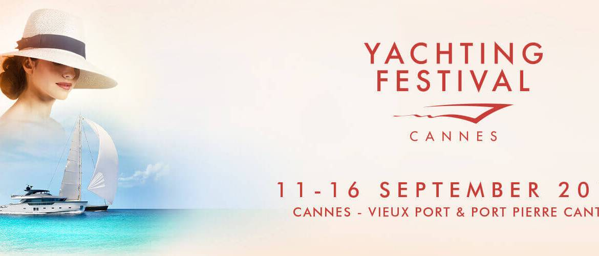 Cannes-Yachting-Festival-2018