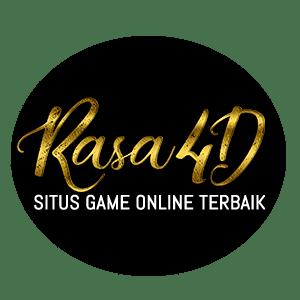 Situs Judi Slot RASA4D