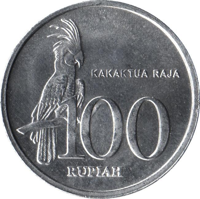 Min Bet Slot Togel 100 Perak