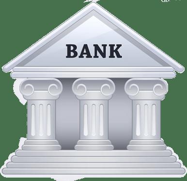Slot Pragmatic Deposit Via Bank