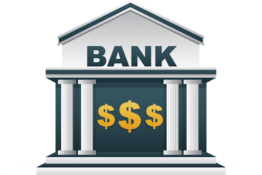 Depo Via Bank