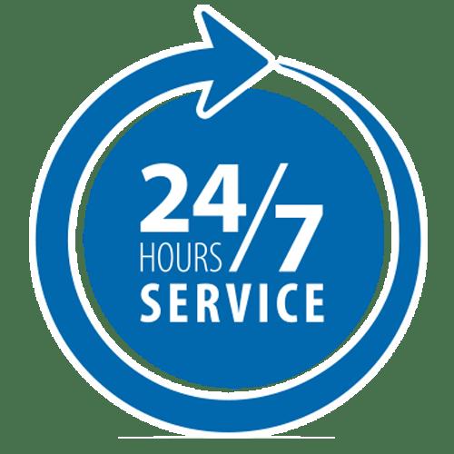 Deposit Slot Online 24 Jam