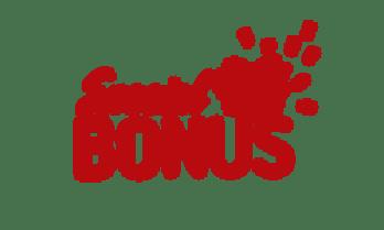 BONUS REFERRAL TERTINGGI SLOT