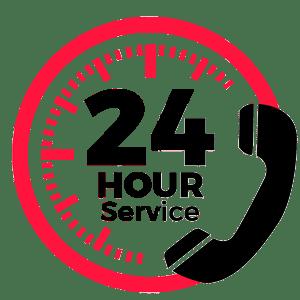 Deposit Slot 24 Jam Online