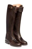 Stephens Polo Boots