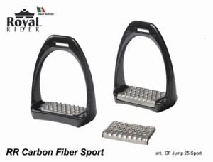 rr-carbon-fiber-sport-med