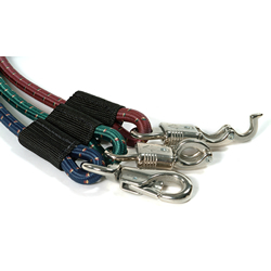 Weaver Bungee Trailer Ties