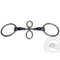 Spinner Loose Ring