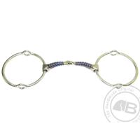 corkscrew-big-ring-gag_sm