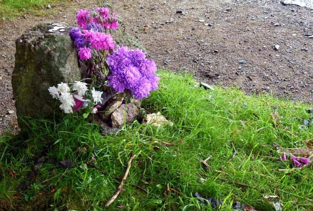 Legends of Dartmoor