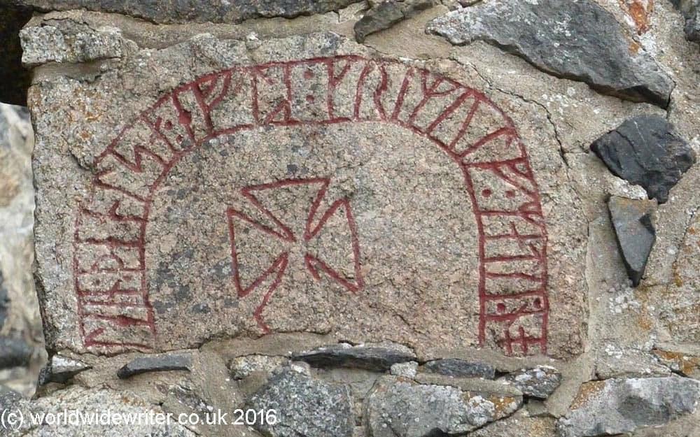 Understanding Swedish Rune Stones