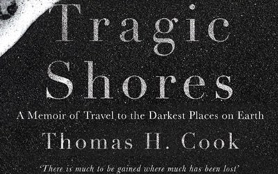 Book Review: Tragic Shores by Thomas H Cook