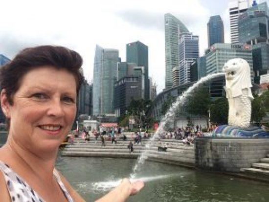 Tips Singapore