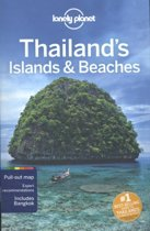 Lonely planet islands beaches