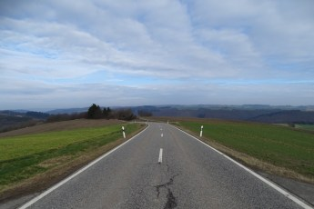 roadtrip eifel duitsland - worldwife.nl