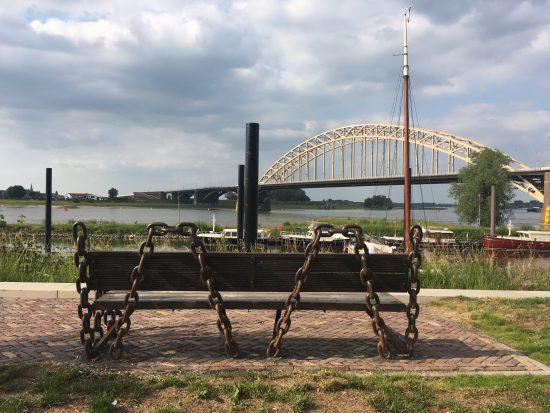 Wat te doen in Nijmegen? - www.worldwife.nl