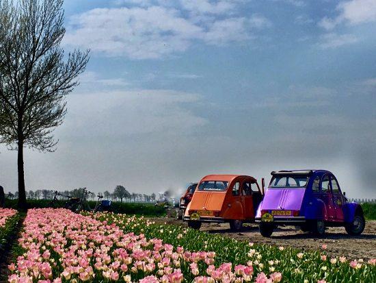 tips weekendje weg Nederland