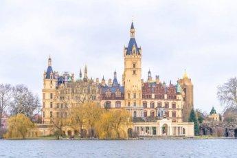 Kasteel-van-Schwerin