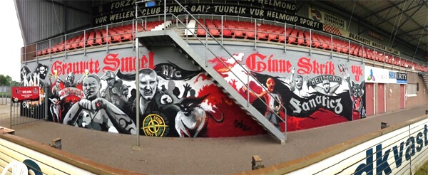 helmond-graffiti-street-art