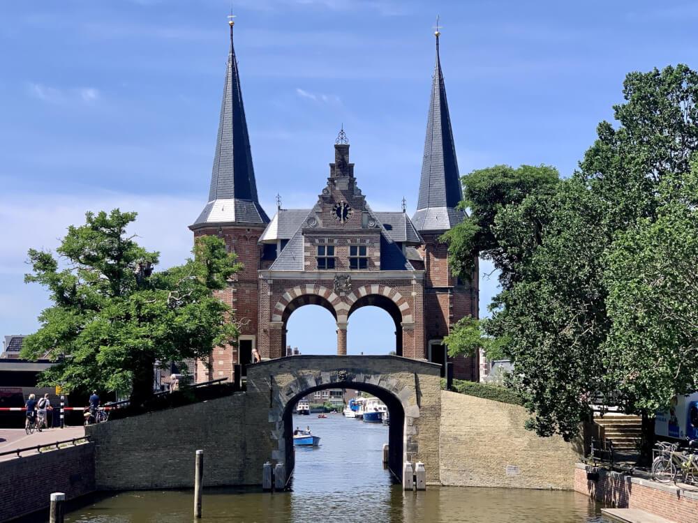 Wat te doen in Sneek, Friesland