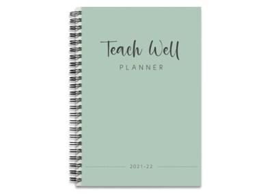 teach-well-planner