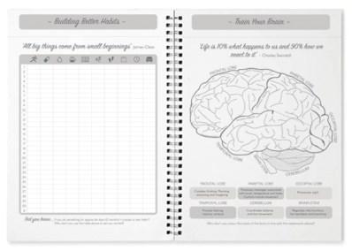 teach-well-planner_content