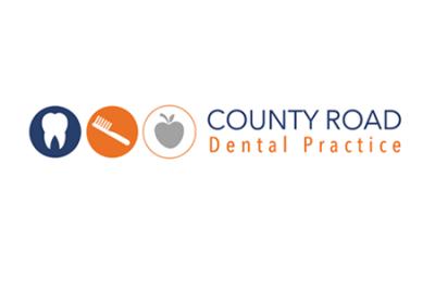 logo-countyrosddental_screen