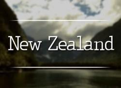 panel_newzealand_550x400