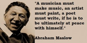 abraham-maslows-quotes-2