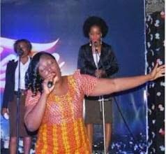 Photo of Gospel Singer Dies In Hotel Room After Meeting A Pastor She Met On facebook