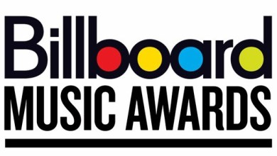Photo of The 2016 Billboard Music Awards: And The Nominees (Gospel) Are…
