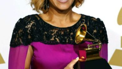 Photo of Erica Campbell Blasts Billboard Music for not seeing the value of Gospel Audience