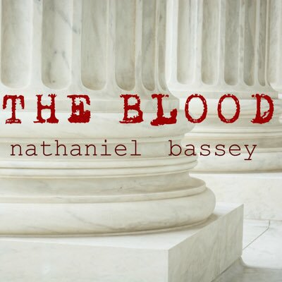 nathaniel-bassey-2