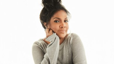 Photo of Gospel Singer CeCe Winans Announces Her First National Tour in a Decade