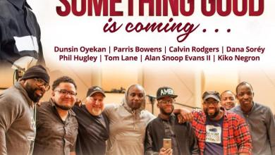 """Photo of DUNSIN OYEKAN IS SET TO PREMIERE HIS FIRST OFFICIAL VIDEO """"YOU ARE GOOD"""""""
