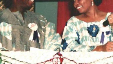 Photo of Bishop David & Faith Oyedepo Celebrate 35th Wedding Anniversary (Photos)