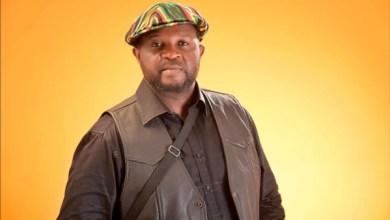 Photo of Nigeria's Finest Reggae Gospel Artist Buchi Escapes Kidnap in Northern Nigeria