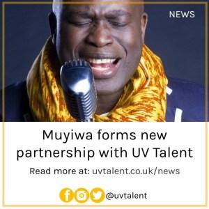 Muyiwa news